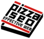 Small logo pizzaseo logo