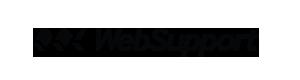 Websupport logo
